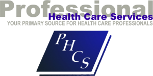 Professional Health Care Services, Inc.